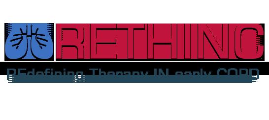 ReTHINC